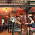 Фотография Clover House Phi Phi