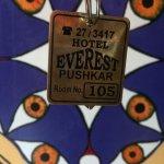 Photo of Hotel Everest