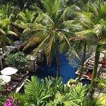 查瓦度假村照片