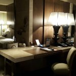 Foto de Palais de Chine Hotel