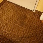 Foto de Quality Inn & Suites Clearwater