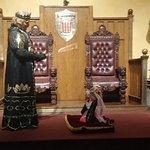 Photo de Medieval Times Dinner & Tournament