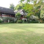 Foto de Mekong Estate