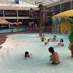Adventureland Inn Photo