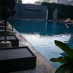 Billede af Vismaya Suvarnabhumi Resort