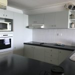 Osprey Apartments Foto