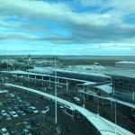 Foto van Novotel Auckland Airport