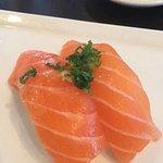 Foto Kabuki Japanese Restaurant
