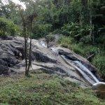 Photo of Mor Paeng Waterfall