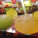 Los Panchos Mexican Grill and Cantina