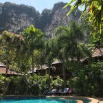 Photo of Phu Pha Ao Nang Resort and Spa