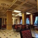 Photo of Restaurant Traian