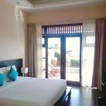 Billede af Romana Resort & Spa