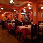 Фотография Capricorn Bar & Restaurant