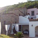 Photo of Villa della Porta