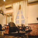 Photo of YKC Beauty Spa & Hair Studio
