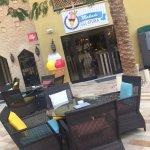 The Makadi Spa Hotel (Adults Only) Foto