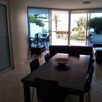 C Bargara Resort Foto