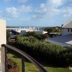 Foto de Margarets Beach Resort