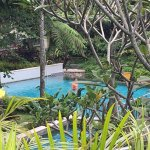 Photo of Aston Bogor Hotel and Resort