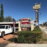 Photo de Larian Motel