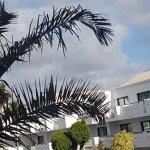 Be Live Experience Lanzarote Beach Foto