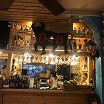 Ole Spanish Tapas Bar & Restaurant Foto