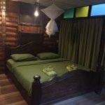 Photo of Khao Sok Tree House Resort