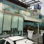 Photo of Hotel San Ranieri