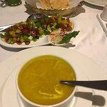 صورة فوتوغرافية لـ Kababchini Restaurant