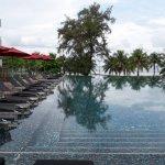 Photo of B-Lay Tong Phuket