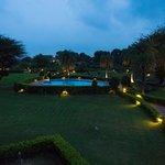 Photo of Pushkar Resorts