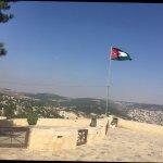 Foto de Fuerte de Ajloun