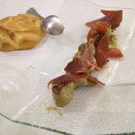 Foto de Restaurante Continental