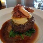 Photo de FORD'S Restaurant & Bar