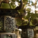 Photo of Kotohira-gu Shrine