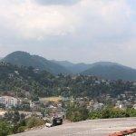Photo de The Richmond House Kandy