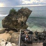 Rock Bar Foto