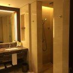 Foto van Shangri-La's Rasa Ria Resort & Spa