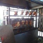 Zdjęcie SP Chicken