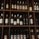 Фотография Grand Cru Wine Gallery