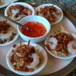 ภาพถ่ายของ My Vietnamese food