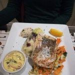 Photo of Lizzie's Diner