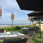 Photo of Breeze at The Samaya Seminyak