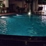 Photo de Suvarnabhumi Suite Airport Hotel