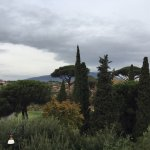 Photo of Hotel del Sole 4 stelle