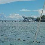 Photo of Nalusuan Island Resort