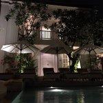 Photo of The Colony Hotel Bali