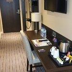 Premier Inn Littlehampton Hotel Foto