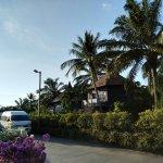 Photo of Beyond Resort Krabi